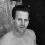 Ken Breniman