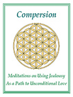 Compersion
